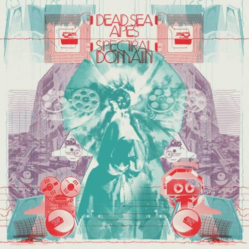 dead-sea-apes-spectral-domain
