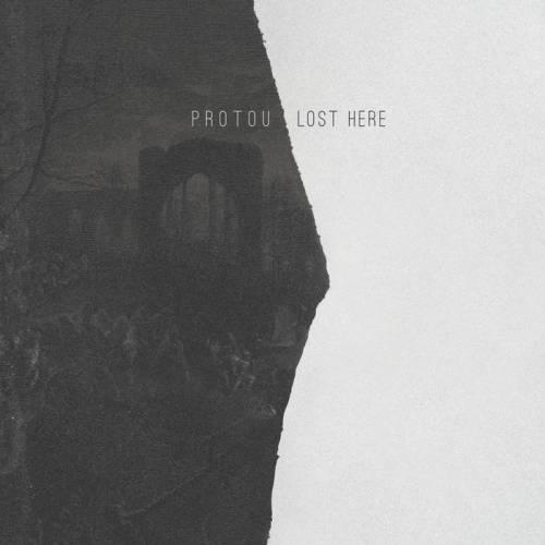 protu-lost-here