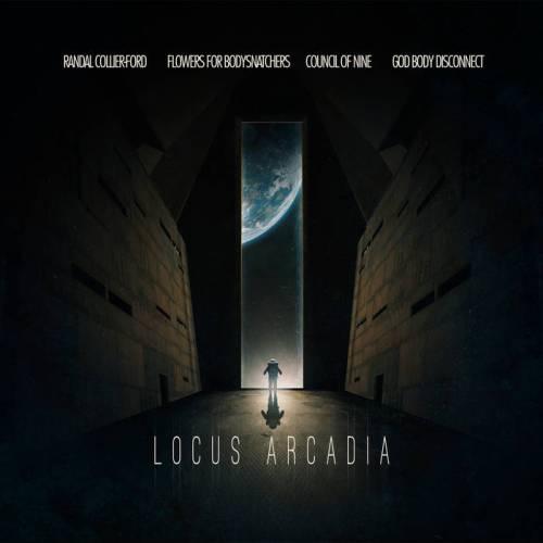 Locus Arcadia