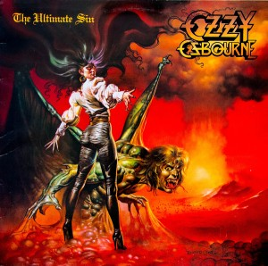 Ozzy - The Ultimate Sin.jpg