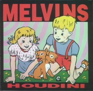 Melvins - Houdini.jpeg