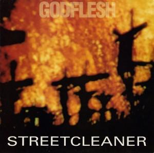 Streetcleaner.jpg